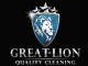 Great-Lion